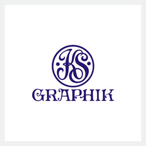 ks-graphik-300-300-2